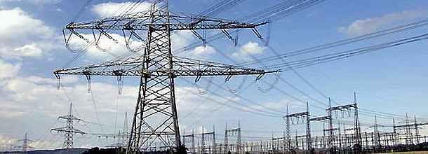 Elektrik �zelle�tirmeleri 2013'de Tamamlanacak