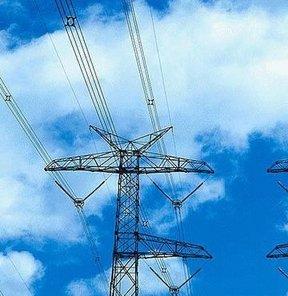 Elektrik zamm� Yarg�ya Ta��nd�