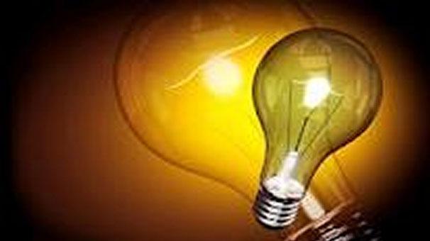 Elektrikte vatanda�a zam, da��t�m �irketlerine k�yak