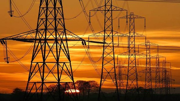 Aylık elektrik faturası 82 lirayı aşanlar serbest tüketici konumunda